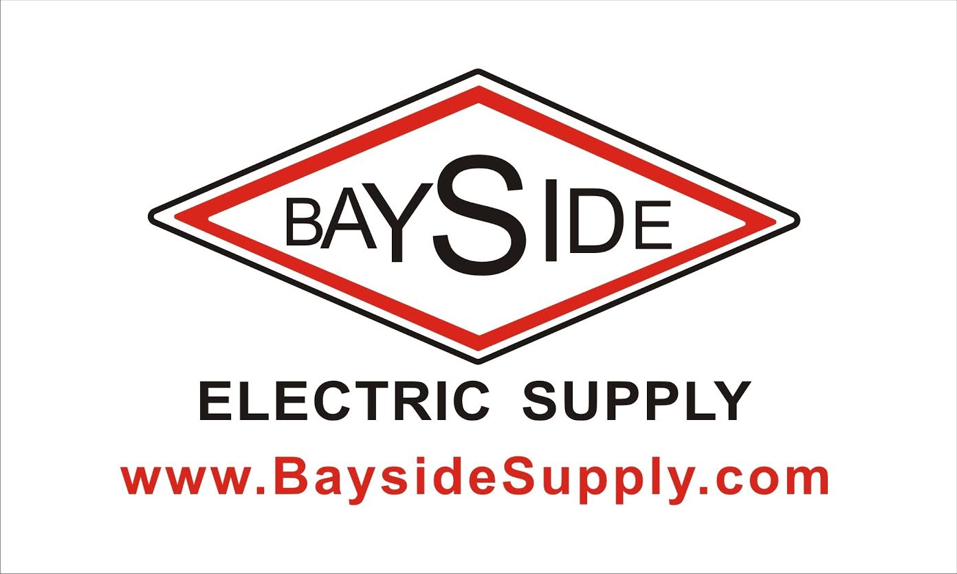 bayside electric supply louisville decorative outdoor lighting adds mystique