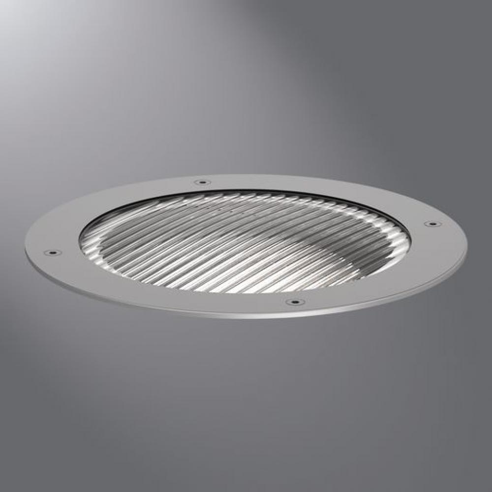 MONACO 6000A/2A RECESSED HSG. (6000A-BB) by Eaton Cooper Lighting & MONACO 6000A/2A RECESSED HSG. : 6000A-BB | Bayside Electric Supply