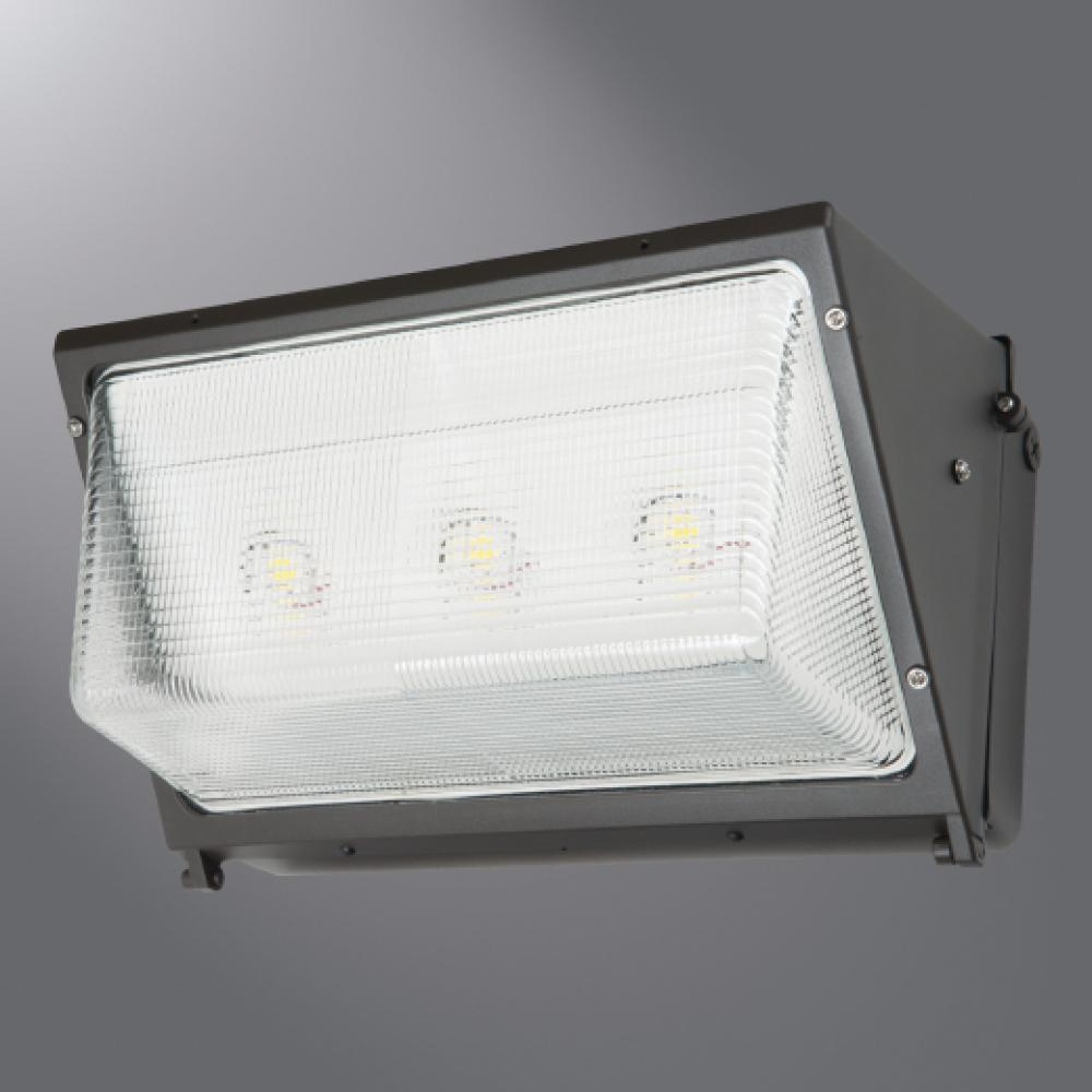 100w led 120 277 4000k glass bronze wplled 100 gl unv bayside 100w led 120 277 4000k glass bronze mozeypictures Choice Image