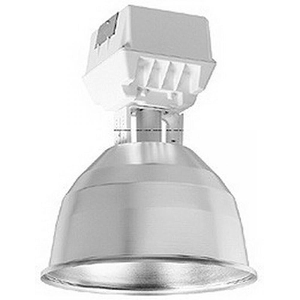 Metal halide high bay fixture hbo10xmmt or bayside electric supply metal halide high bay fixture arubaitofo Images