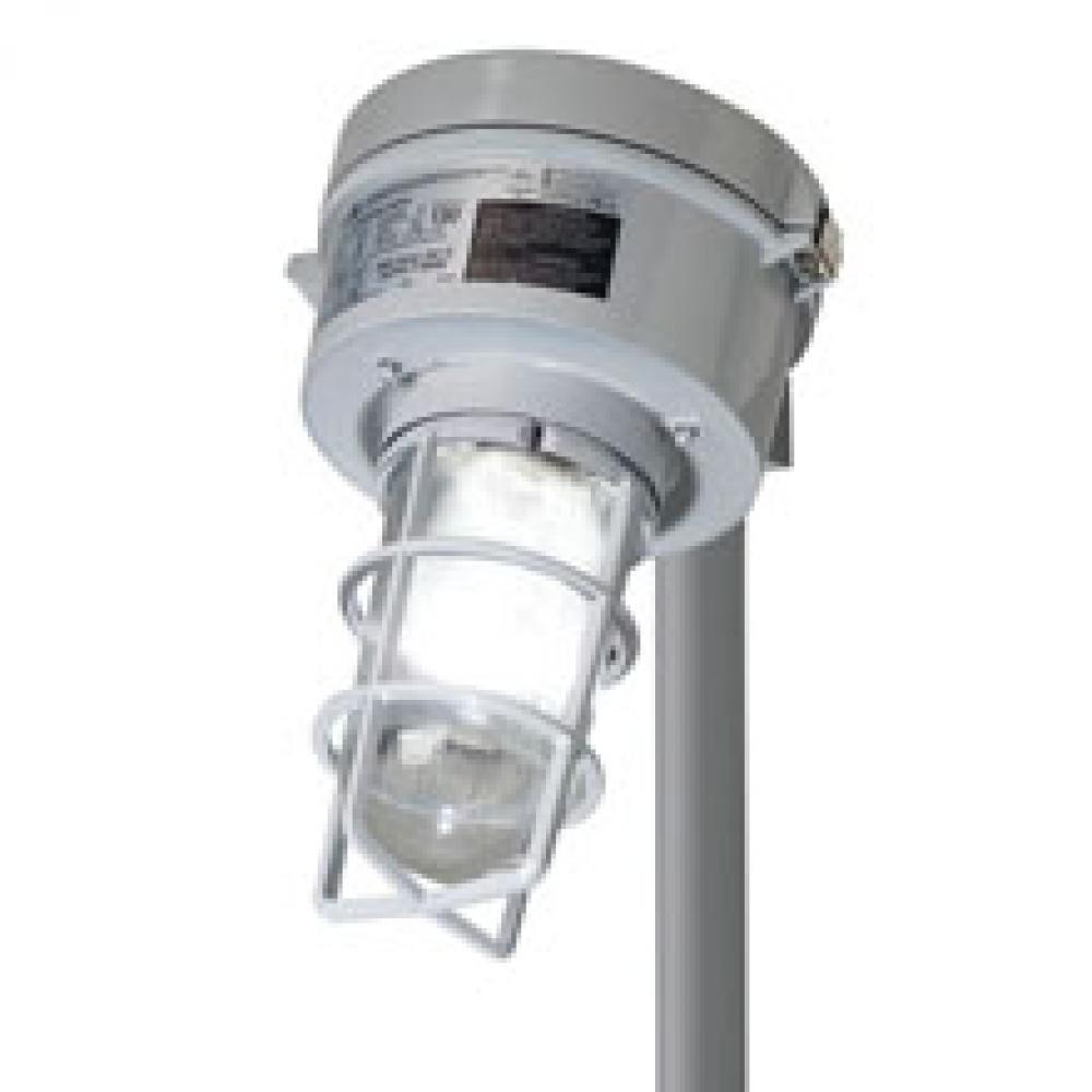 100w hps light fixture wall mount nvmvs1mw103o00 bayside 100w hps light fixture wall mount arubaitofo Choice Image