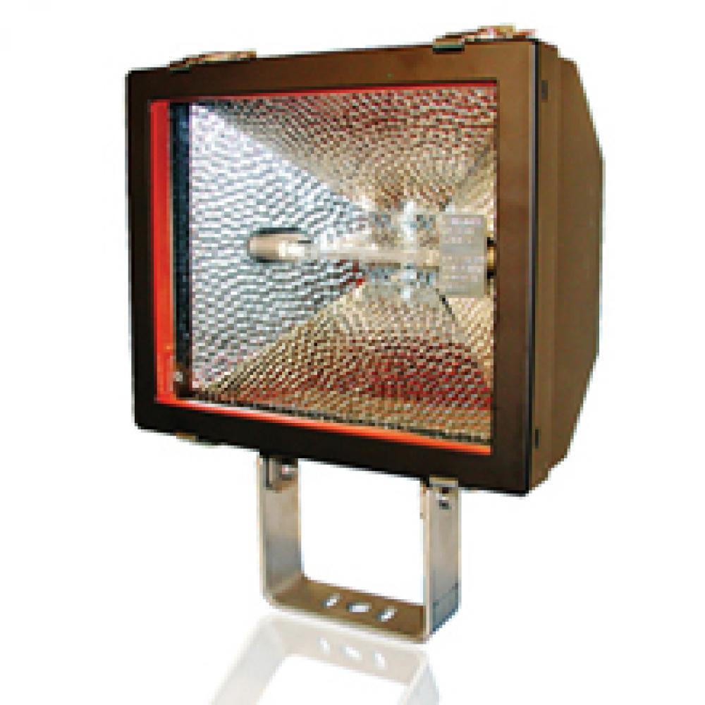 Fldlght ss ss 500w qtz flood light 1 qs1605 bayside electric supply fldlght ss ss 500w qtz flood light 1 aloadofball Choice Image