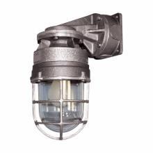 LITHONIA LIGHTING WLTU LED Commercial Emergency LED Light Gray 240 watts