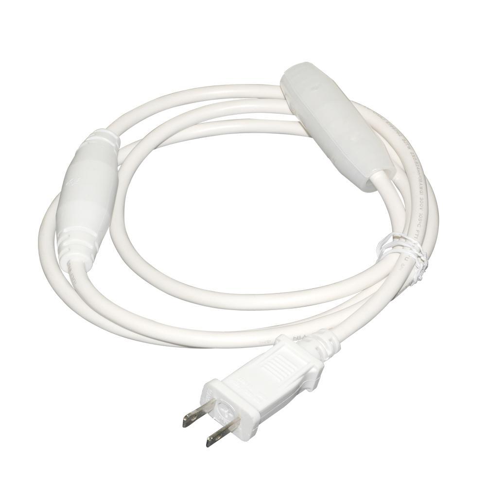 120V Plug-In Power Converter 1.6 Amps Ac/Dc : LLMFH-PCC-1.6A ...